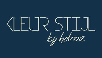 Kleur en Stijl by Helma