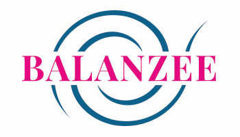 Balanzee Powerslim