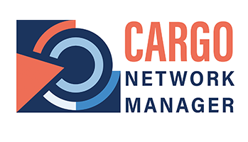 CARGOnetworkmanager