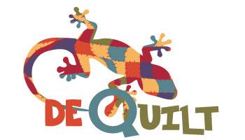 DeQuilt
