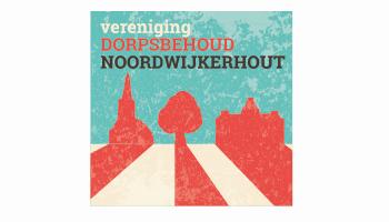 Dorpsbehoud Noordwijkerhout