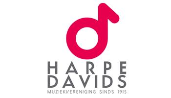 HarpeDavids