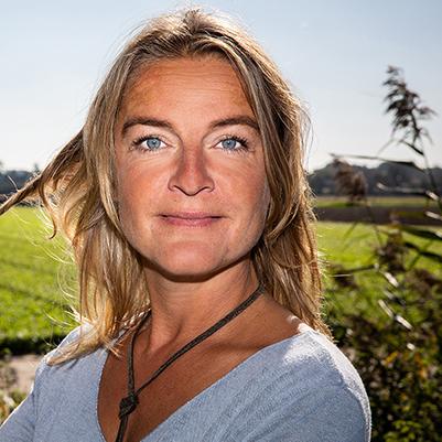 Kirsten-Moerman-Blondt-website