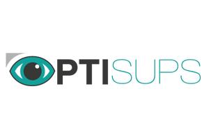 Logo-OptiSups