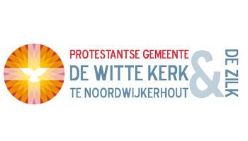 Logo-Witte-Kerk