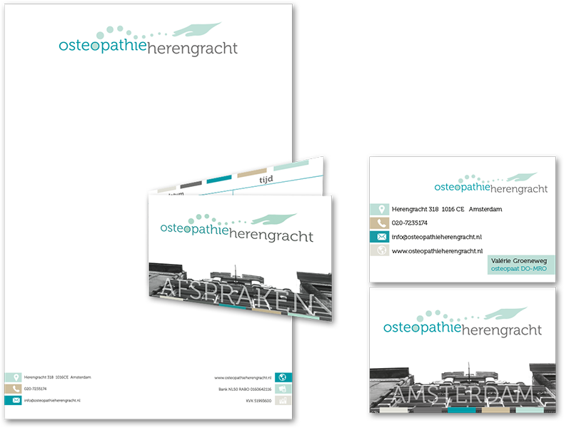 Osteopathie Herengrachtkopie kopie