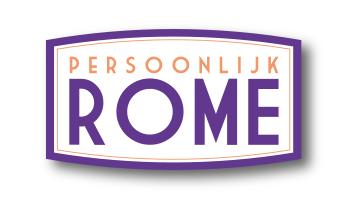 Persoonlijk-Rome