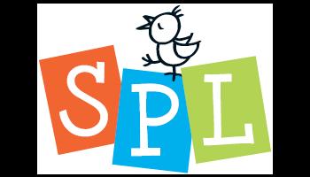 SPL Leiden