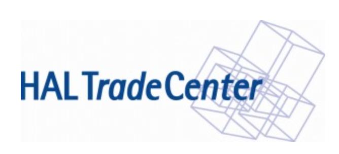 HAL Trade Center