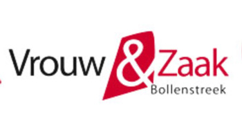 V&Z Bollenstreek