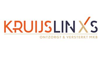 kruijslinXs