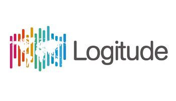logitude