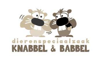logo-Knabbel&Babbel