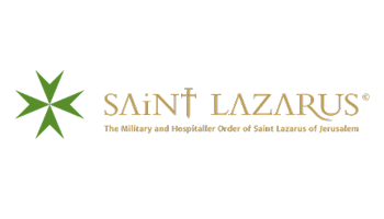 saintlazarus