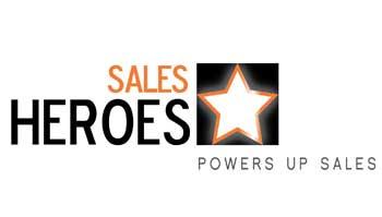 sales-heroes