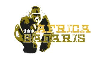 think Africa Safaris