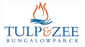 Bungalowparck Tulp&Zee